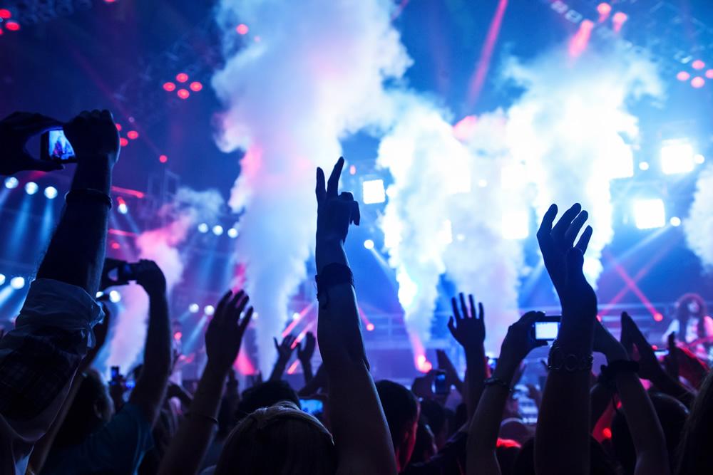 eventos-e-shows
